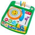 Mattel Fisher-Price FBM60 Фишер Прайс