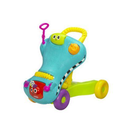 PLA Игрушка Ходунки-каталка (05545H) Playskool (Hasbro)
