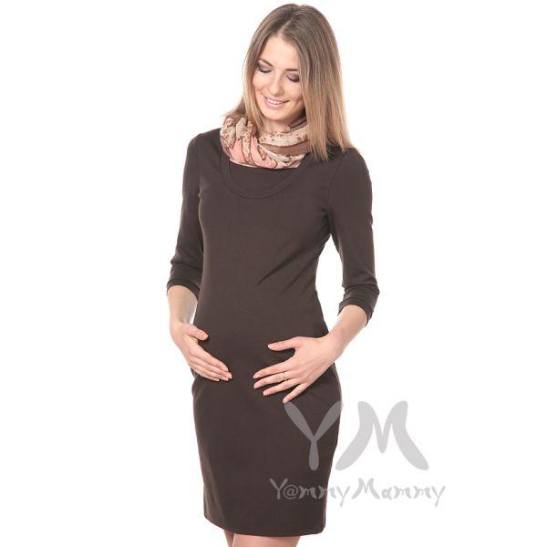 Темный шоколад для беременных 47