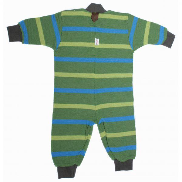 вязание для малышей до года с