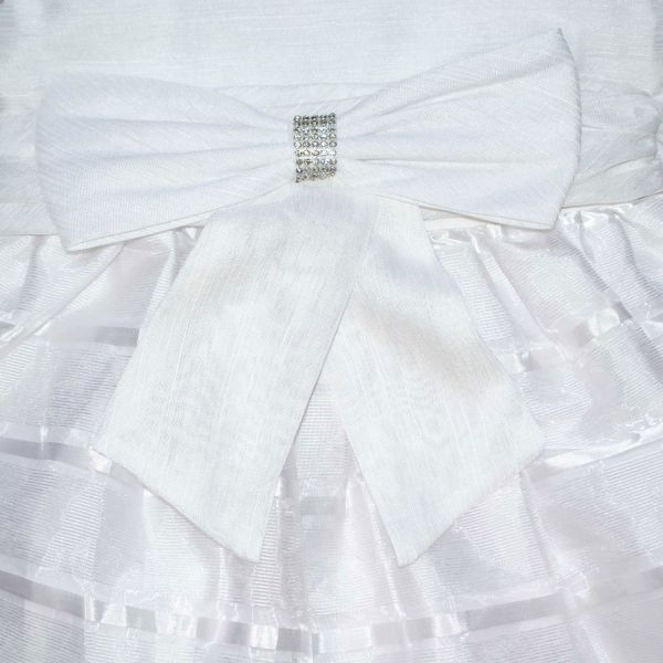 эскиз одежды с рукавами