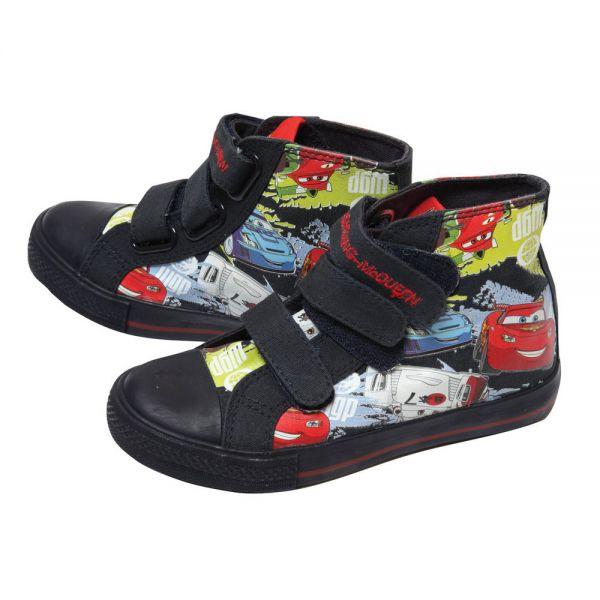 Купить Обувь В Хабаровске