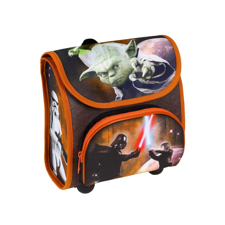 Scooli Дошкольный мини-ранец SW13824