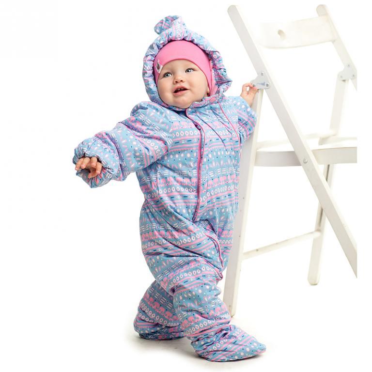 Детский интернет-магазин Kinderus.ru  ) - 17 646 детских товаров от ... 303a0e17692