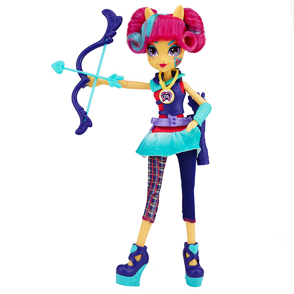 Конкурсы на куклы эквестрия герлз