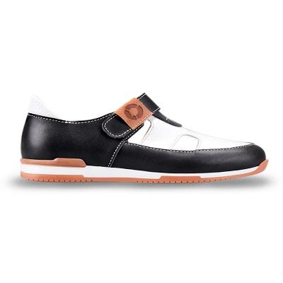 """TAPIBOO Детские туфли """"Ива"""" FT-25003.16-OL01O.02"""